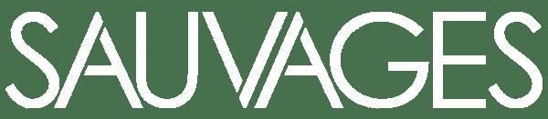 SAUVAGES - L'e-revue naturellement décalée