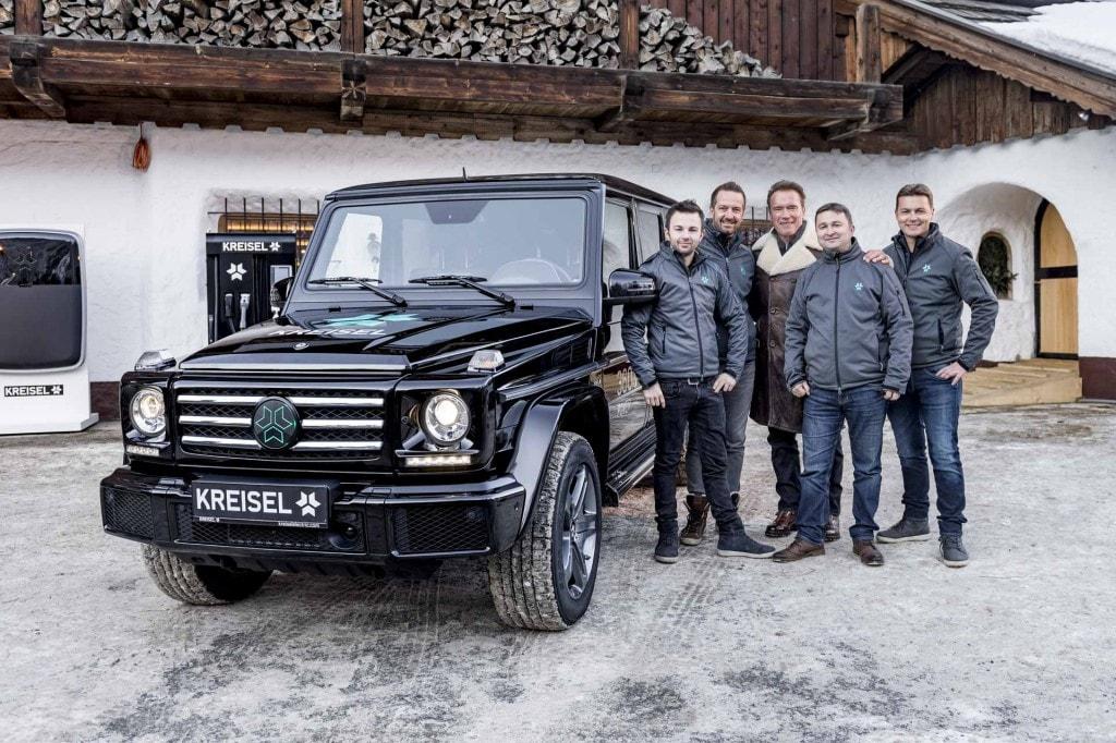 sauvages-2017-01-21_Kreisel_Electric_Kitzbuehel_Schwarzenegge