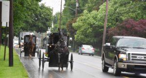 Un Amish qui vous veut du bien