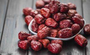Découvrez pourquoi il est bon de manger des dattes ?