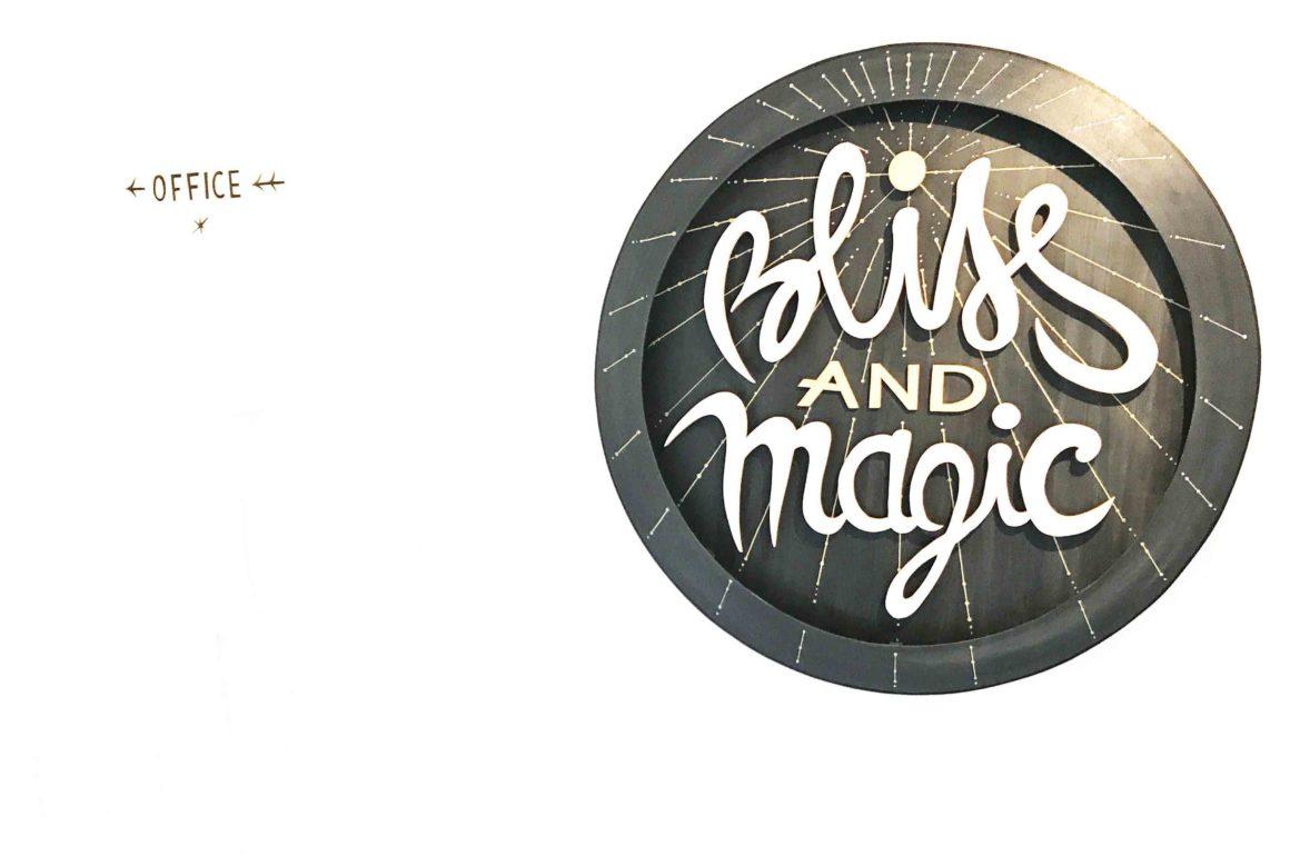 bliss studio la magie du bonheur