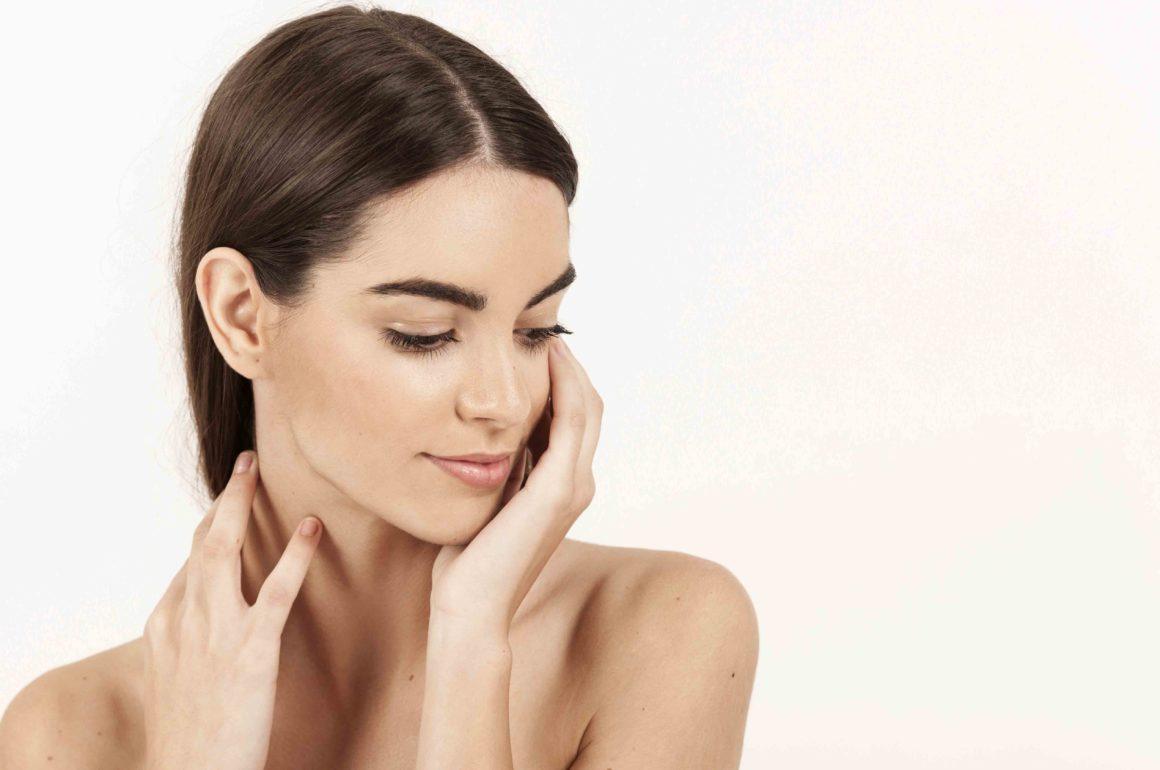 4 produits bio efficaces pour se débarrasser de l'acné