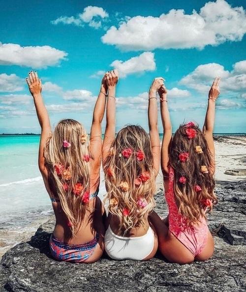 5 astuces infaillibles pour réparer vos cheveux après les dommages de l'été