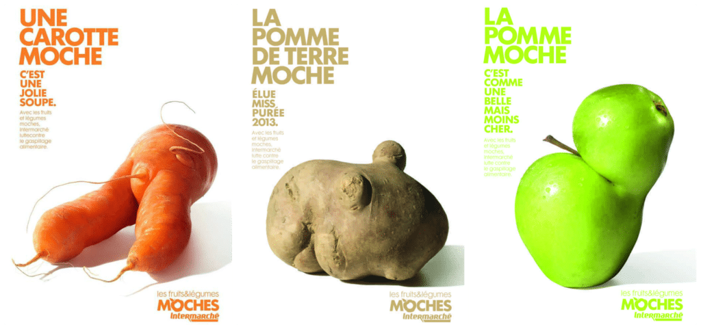campagne_intermarché_fruits_legumes_moches
