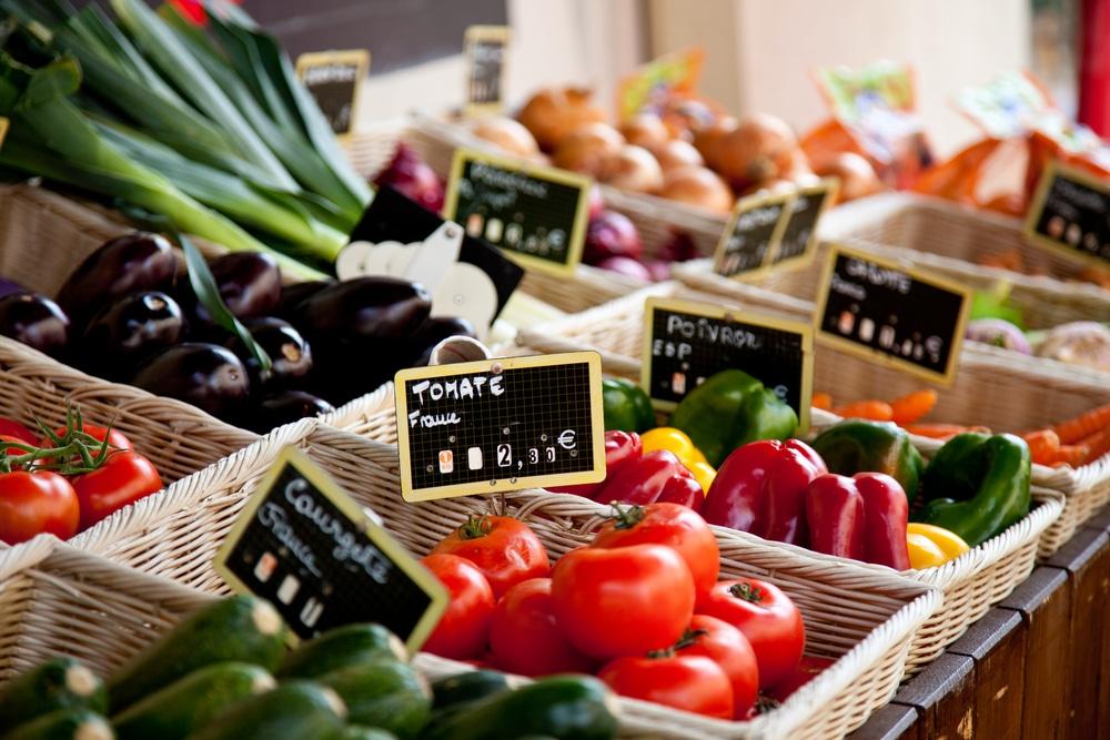 etals_fruits_legumes
