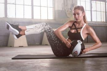 L'athleisure la tendance cosmétique qui va coacher votre peau