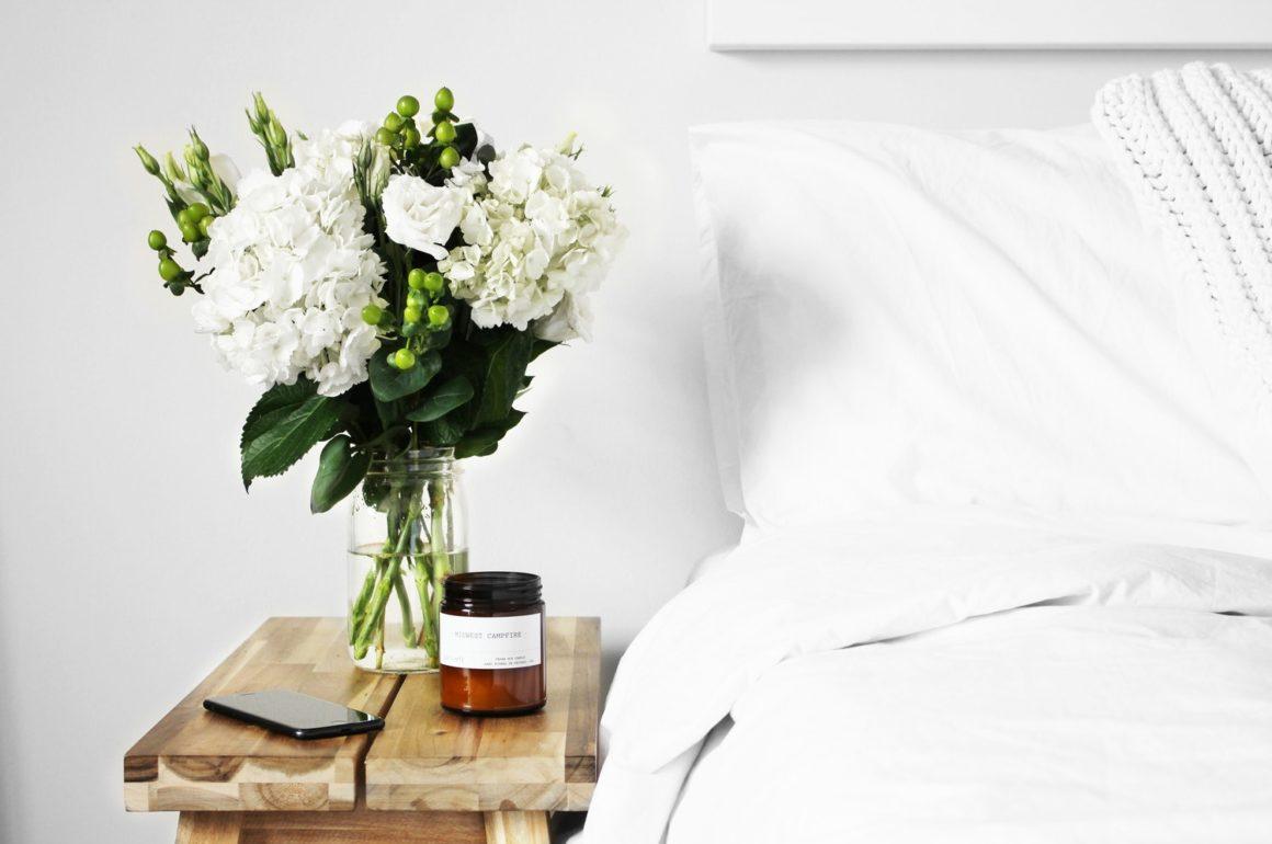 bougies co responsables s lection de 5 marques de bougies on fire. Black Bedroom Furniture Sets. Home Design Ideas