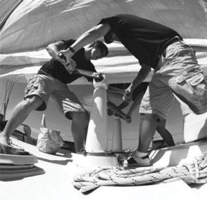 727-sailbags-mode-marine-durable