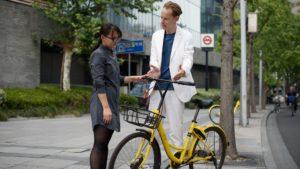 pedaler-depolluer-nouveau-velo-purificateur-air-sauvages-smog-free-bikers