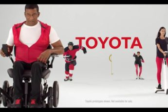 Toyota-veut-vous-séduire-pour-les-JO-2018-SAUVAGES-Mag