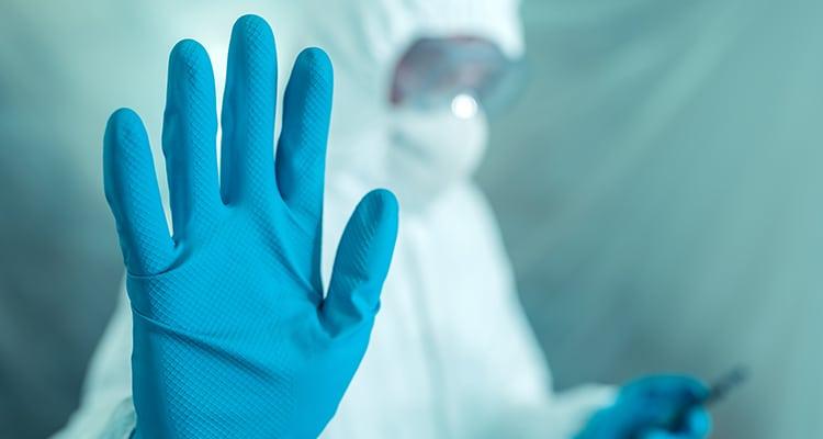 Comment lutter contre le coronavirus naturellement ?