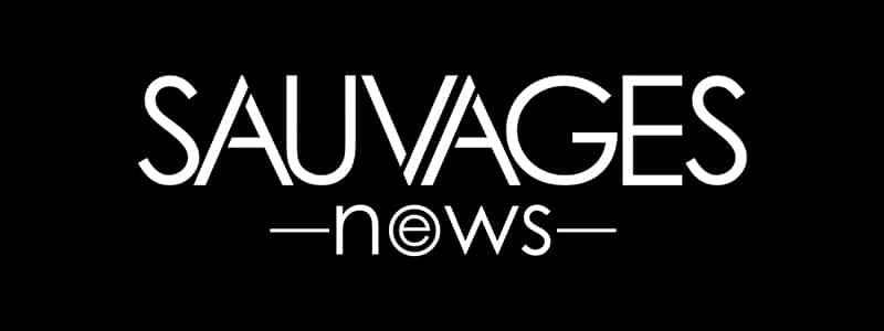 SAUVAGES-News le développement durable comme une aventure