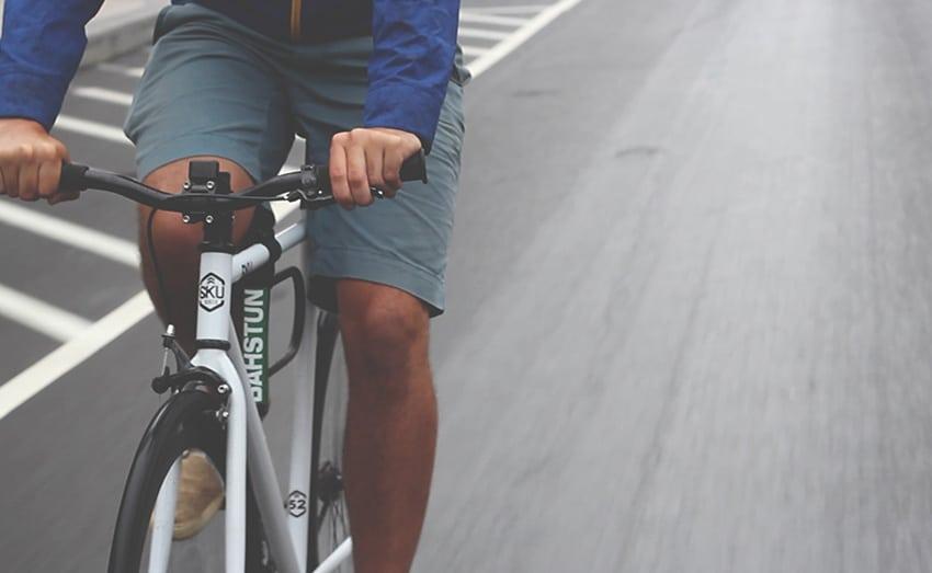Enfin un forfait mobilités durables pour les employés-sauvages-news