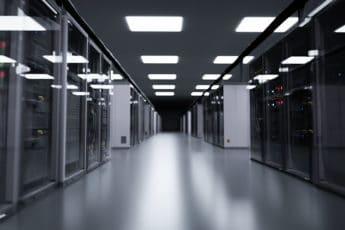 un data center plus écologique c'est possible