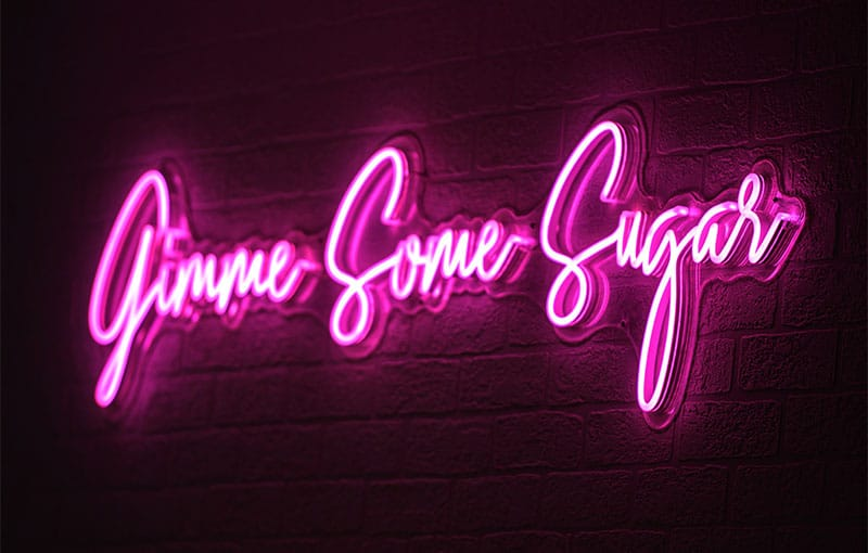 le sucre a toutes les sauces avec sauvages news